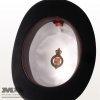 Sombrero de copa Melusine