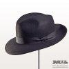 Sombrero Fedora Capone