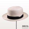 Panama Hat Folder