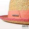 Mitchell Hat