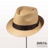 sombrero panama siete