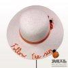 emotions pamela hat