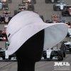 Visera Grand Prix