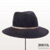 Women's Zoe Hat
