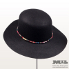 Sombrero Mohicans