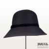 Sombrero Elli Mujer