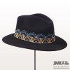 Fiona Hat