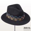 Sombrero Fiona