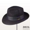 Fedora Mil Hat