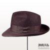 Sombrero Fedora Mil