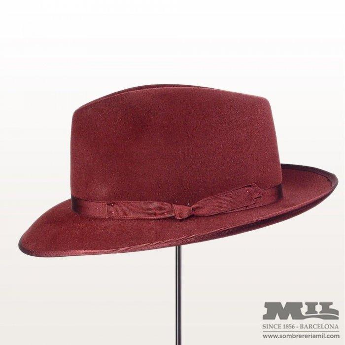 Sombrero Senia