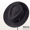 Zipper Hat