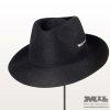 Sombrero Zipper