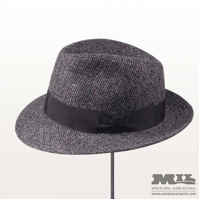 Sombrero Bottoli