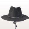 Sombrero Brixton Mayfield