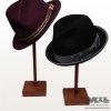 Soporte para sombrero