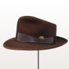 Sombrero Brixton Limited Nashville