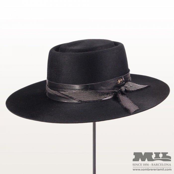 Sombrero Brunner