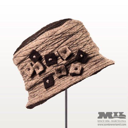 Sombrero Maya