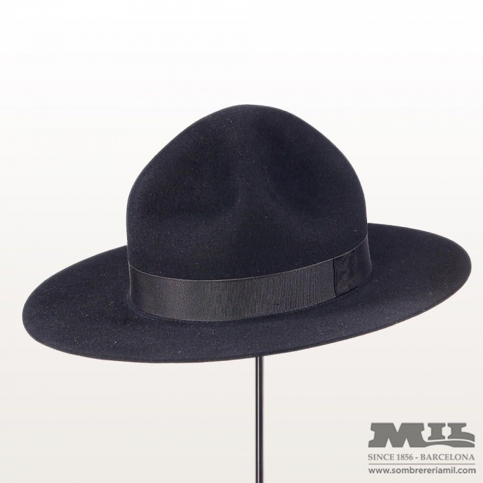 Campaing Hat