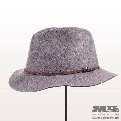 Sombrero de invierno deportivo