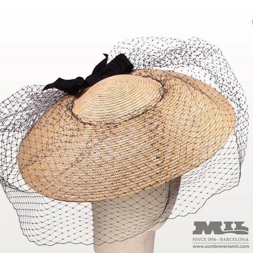 headress for wedding veil