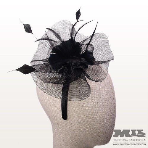 headdress for wedding shine