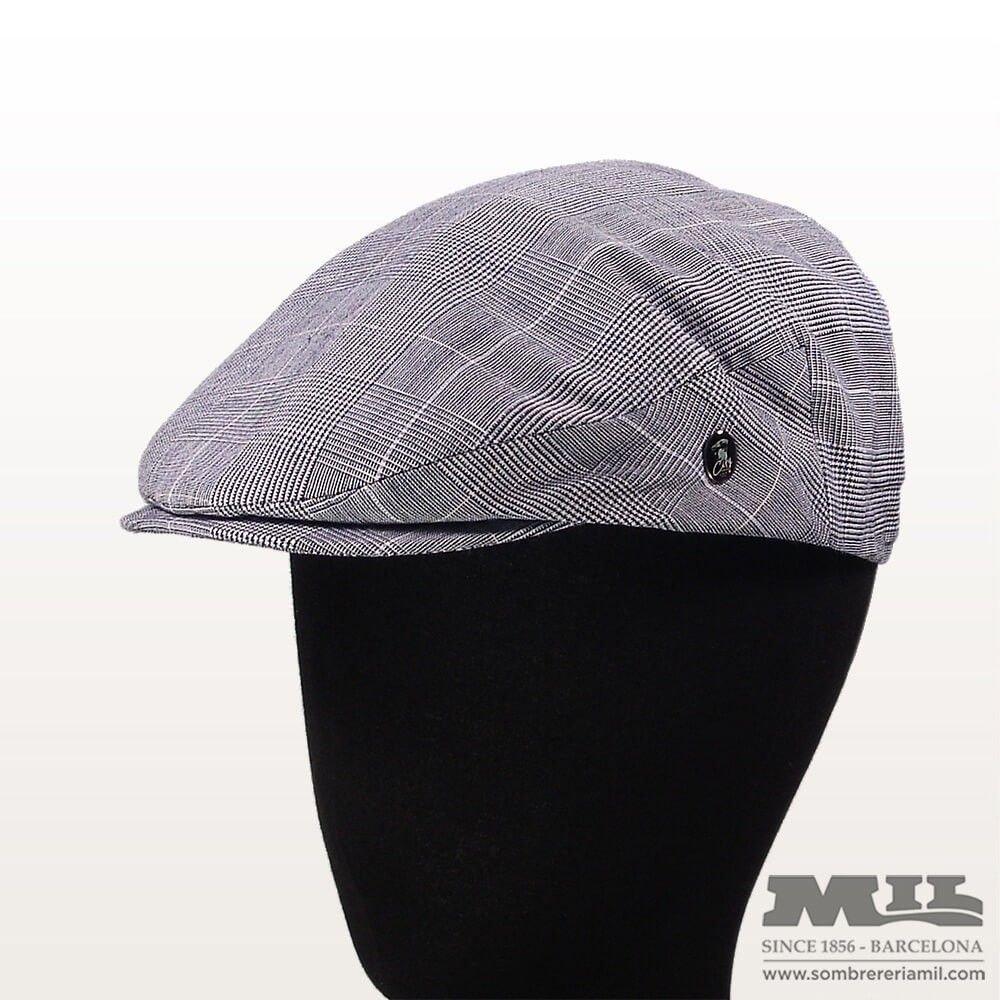 SUMMER AERE GALES CAP