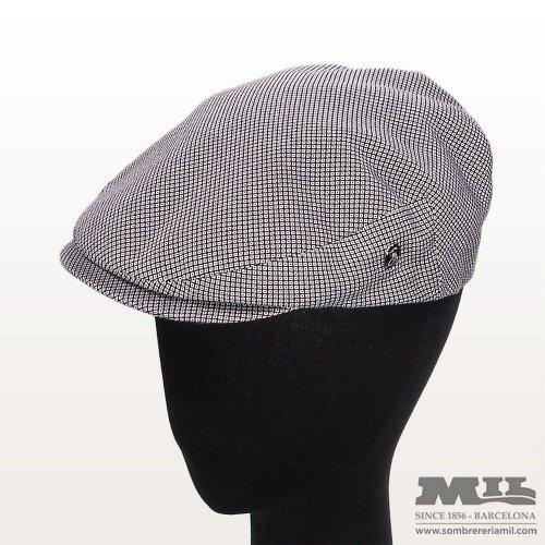 SUMMER AERE PERDRIX CAP