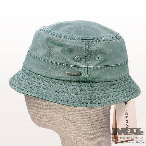 Sombrero Stetson Vintage