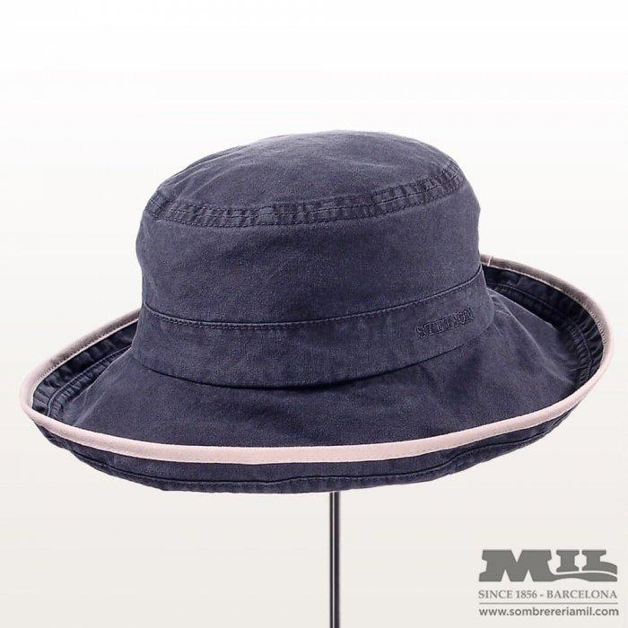 Sombrero Pamela Stetson Lonoke