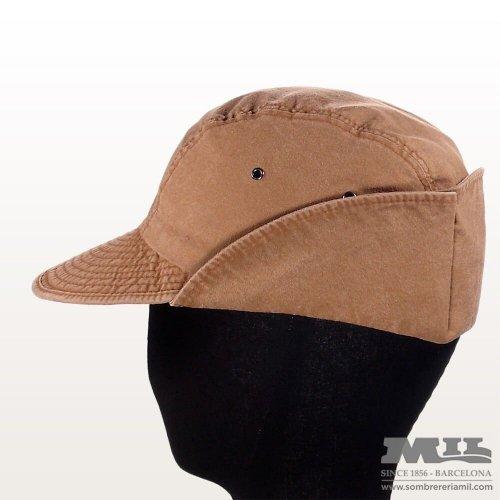 Gresigne top cap