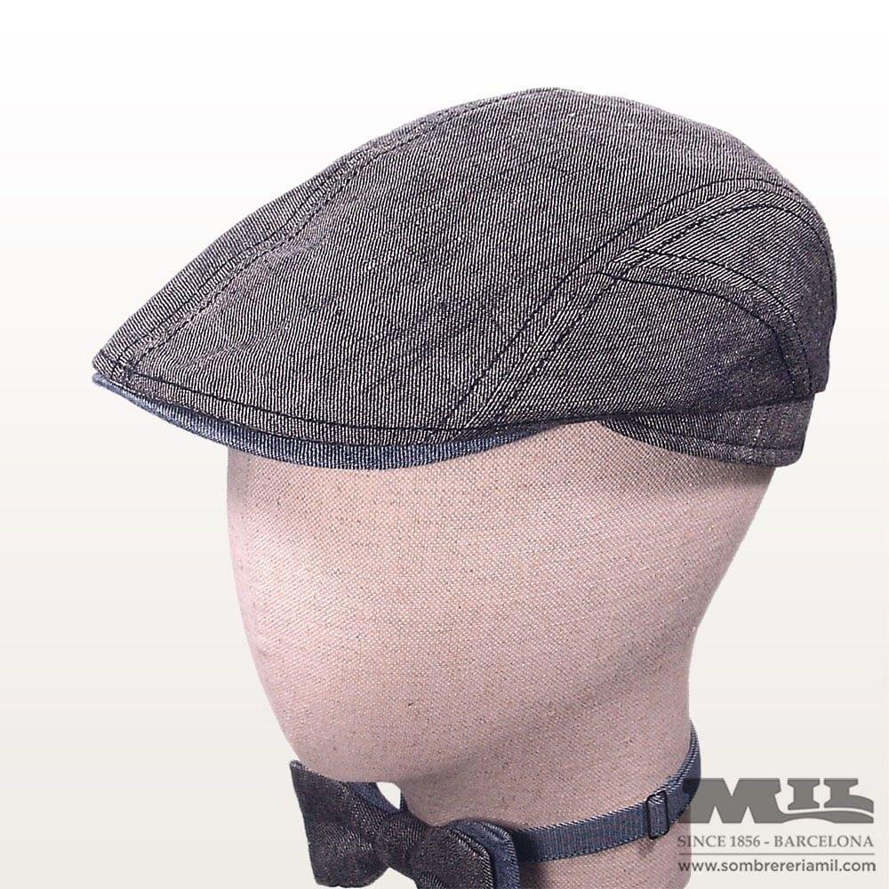 Belvedere Bow tie