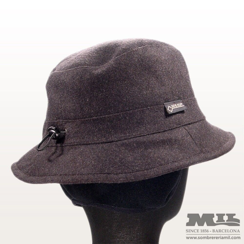 Goretex Outdoor Hat