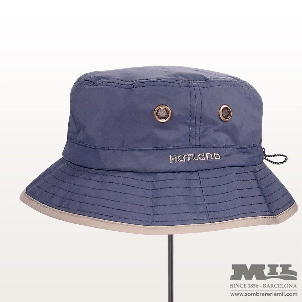 Sombrero Outdoor antimosquito