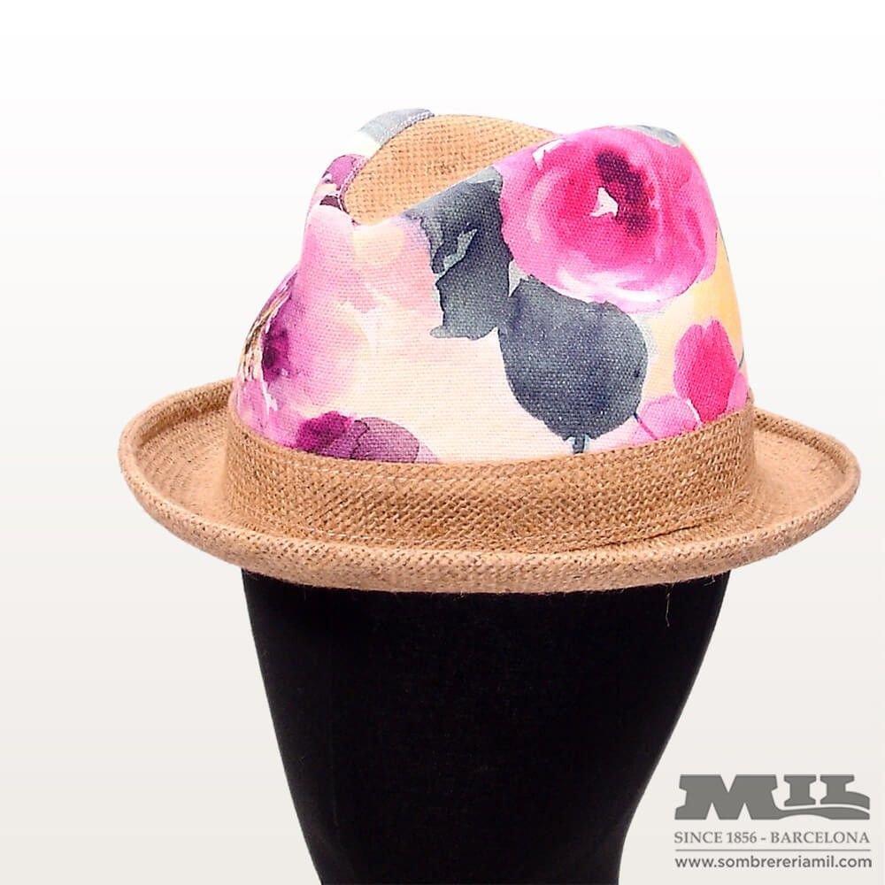 Sombrero Café Olé Special