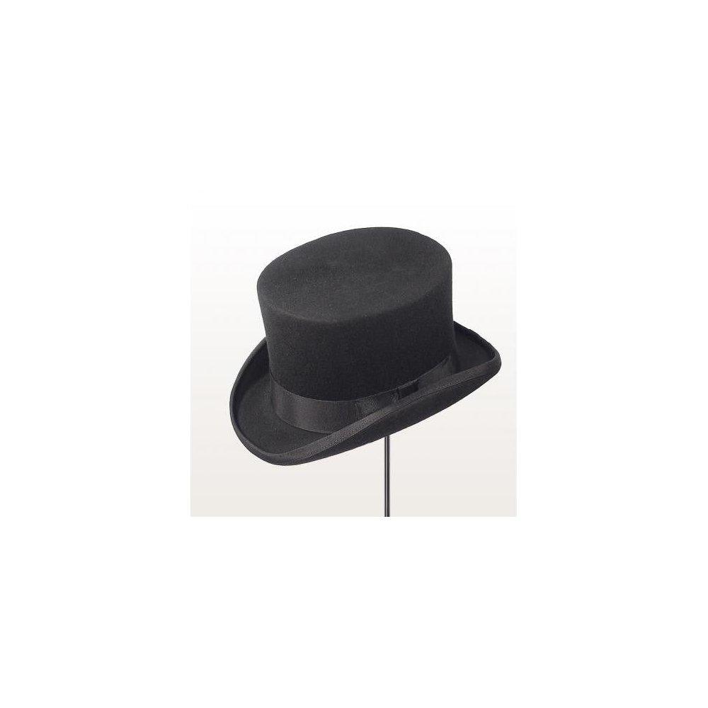 Sombrero Christy's Top Hat