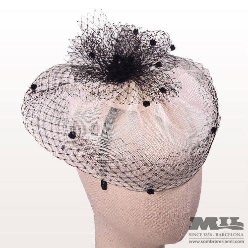 Headress for wedding Elegant