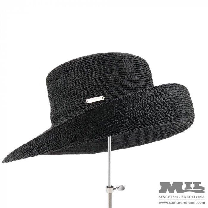 Sombrero Pamela Wave