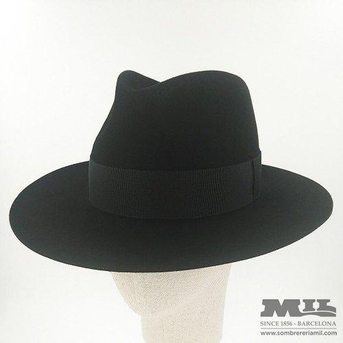 Sombrero Fedora Anthony