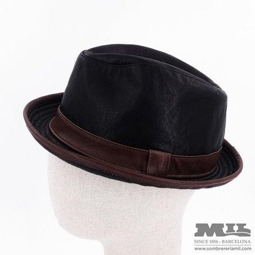 Vintage hat Matto