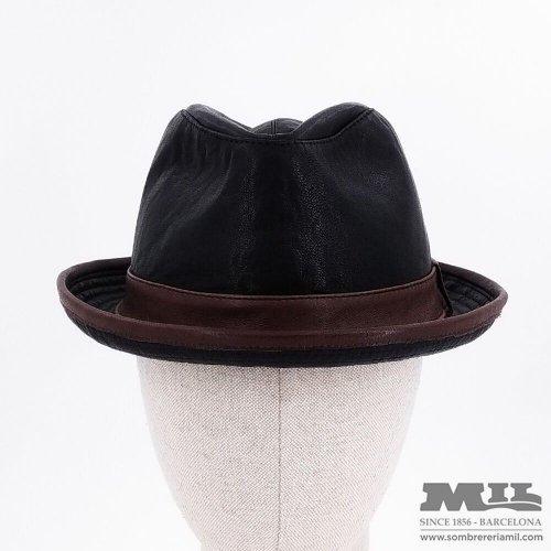Sombrero vintage Matto
