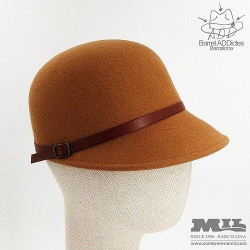 Missy sport cap