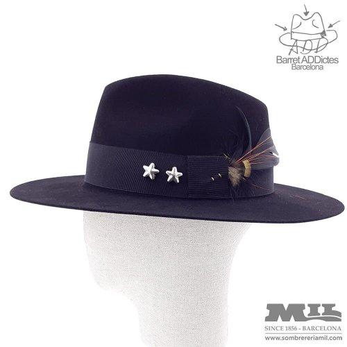 Sombrero Bankside