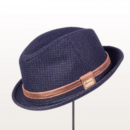 Defender Hat