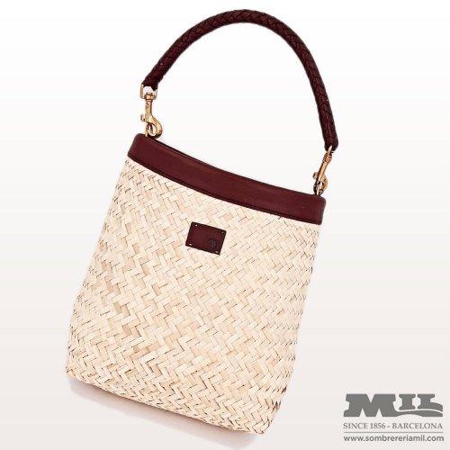 Layla purse by Brixton
