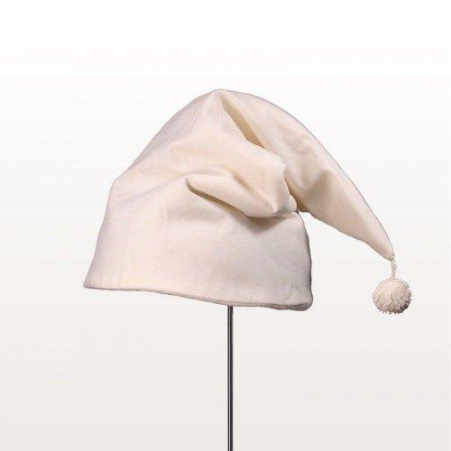 Sombrero Dormilón