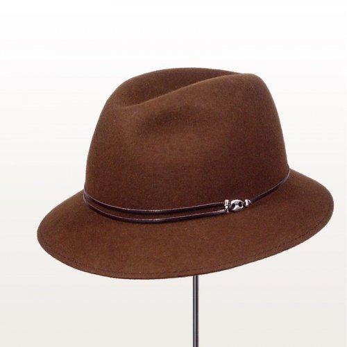 Sombrero de mujer Sili