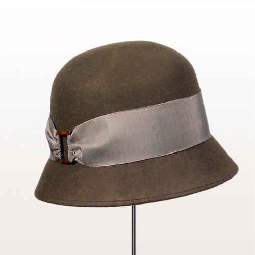 Sombrero Lucía