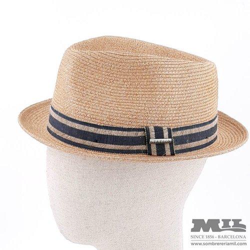 Sombrero Stetson Joy